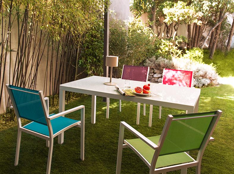 Salon de jardin castorama poitiers - Jardin piscine et Cabane