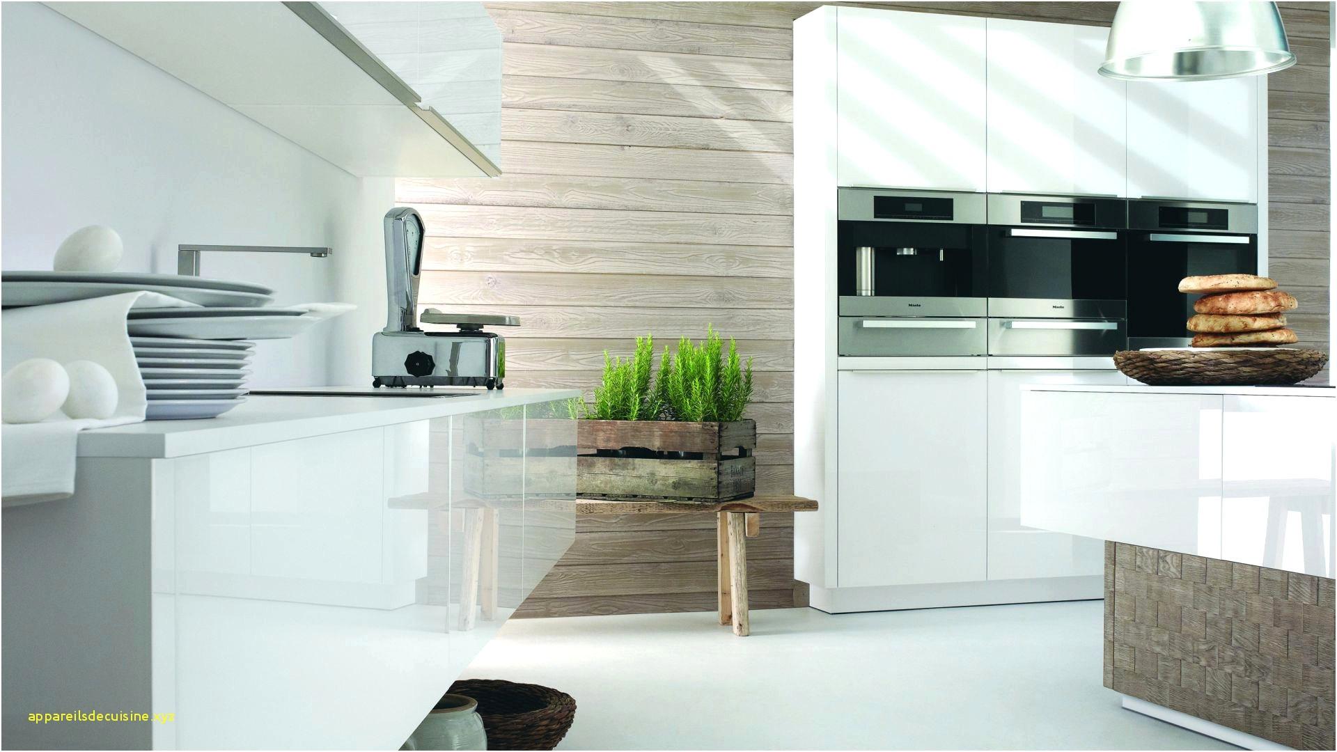 salon de jardin le bon coin lyon jardin piscine et cabane. Black Bedroom Furniture Sets. Home Design Ideas