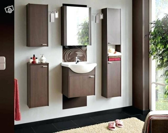 salon de jardin le bon coin marseille jardin piscine et cabane. Black Bedroom Furniture Sets. Home Design Ideas