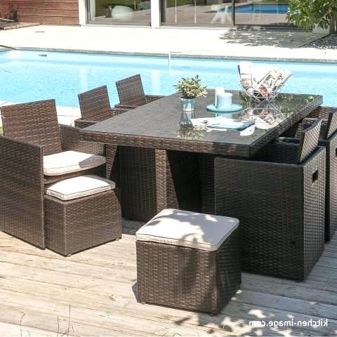 salon de jardin le bon coin 04 jardin piscine et cabane. Black Bedroom Furniture Sets. Home Design Ideas