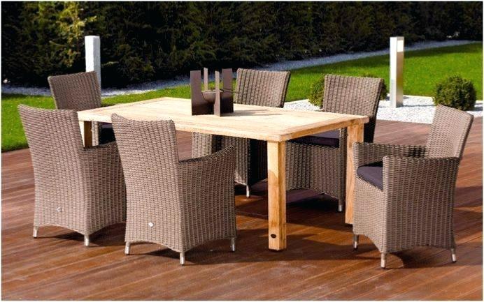 salon de jardin le bon coin haute savoie jardin piscine. Black Bedroom Furniture Sets. Home Design Ideas