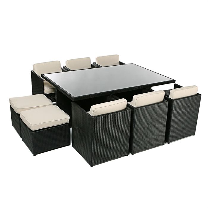 Table Et Chaise De Jardin Leclerc Fauteuil De Bureau Leclerc Nouveau ...