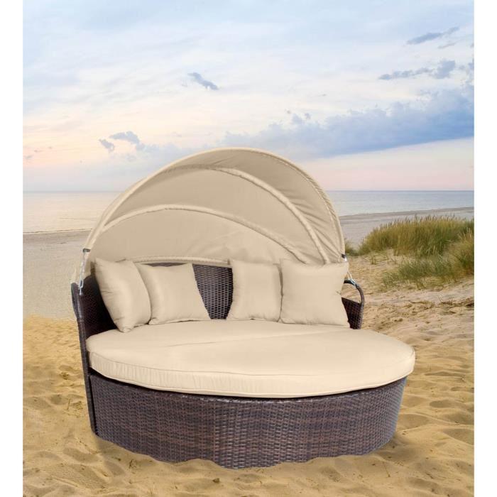 fauteuil salon de jardin cdiscount jardin piscine et cabane. Black Bedroom Furniture Sets. Home Design Ideas