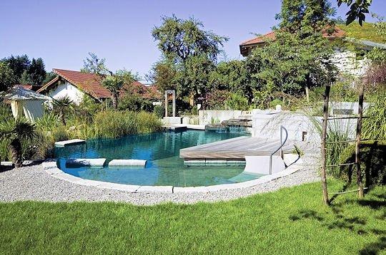 construire une piscine prix jardin piscine et cabane. Black Bedroom Furniture Sets. Home Design Ideas