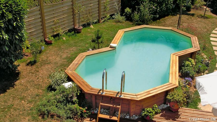 Reglementation construction piscine semi enterr e jardin - Construction piscine reglementation ...