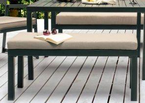 piscine gonflable avec toboggan pas cher jardin piscine. Black Bedroom Furniture Sets. Home Design Ideas