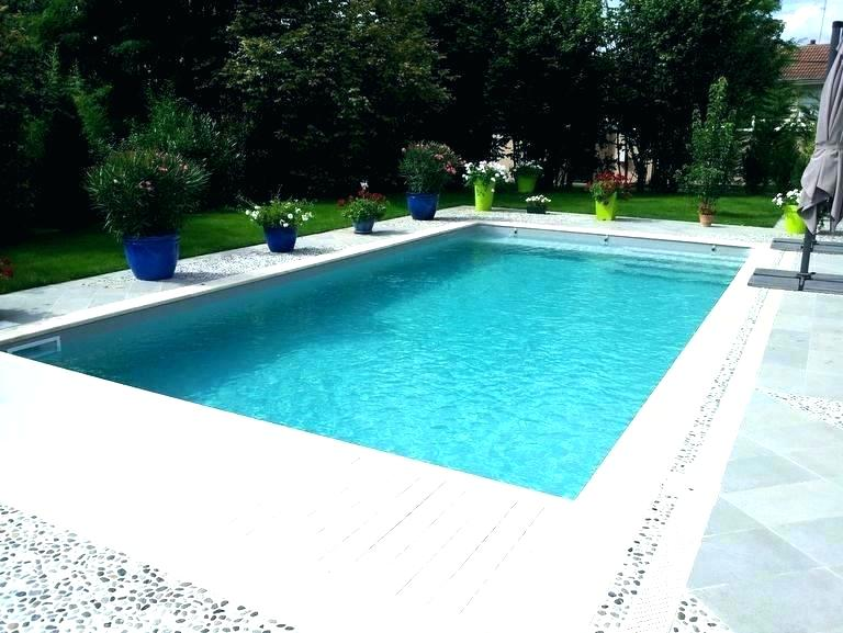 Construire sa piscine prix jardin piscine et cabane - Comment faire une piscine pas cher ...