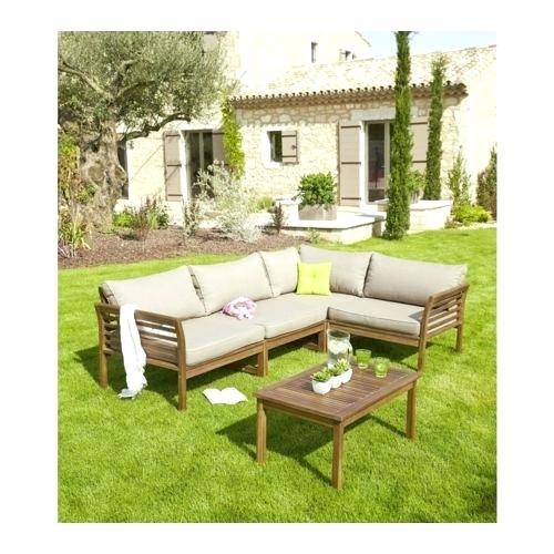 salon de jardin carrefour tunisie jardin piscine et cabane. Black Bedroom Furniture Sets. Home Design Ideas
