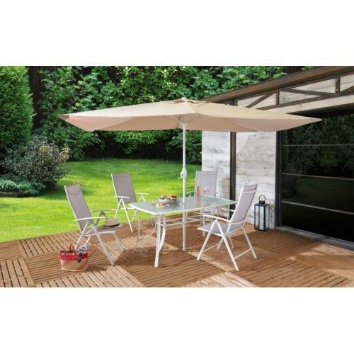 salon de jardin carrefour soldes jardin piscine et cabane. Black Bedroom Furniture Sets. Home Design Ideas