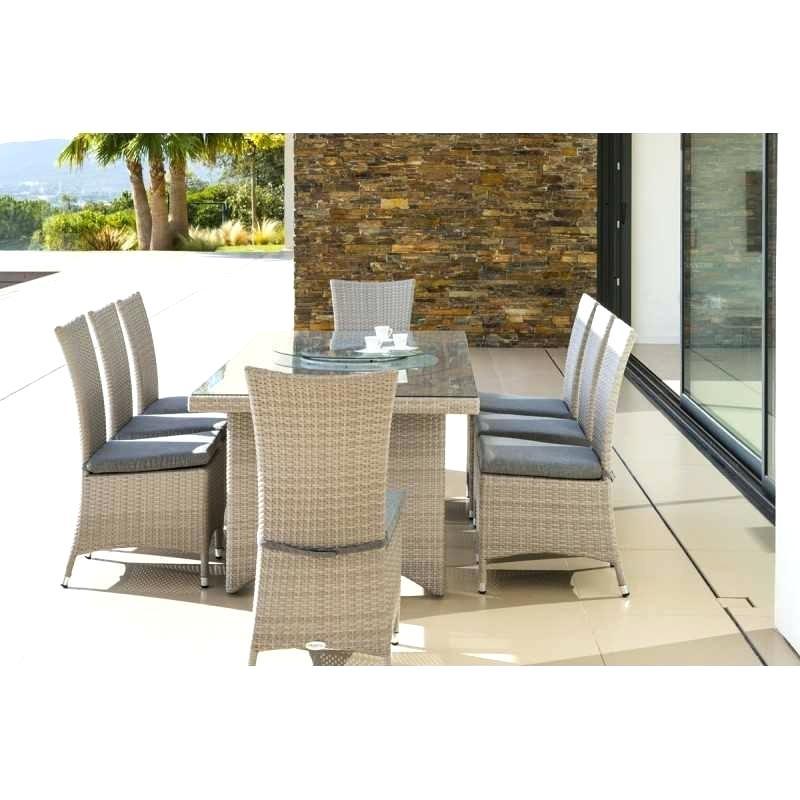 salon de jardin hesperide le bon coin jardin piscine et. Black Bedroom Furniture Sets. Home Design Ideas