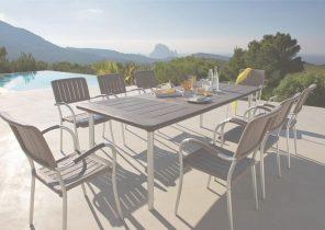 piscine du grand jardin jardin piscine et cabane. Black Bedroom Furniture Sets. Home Design Ideas