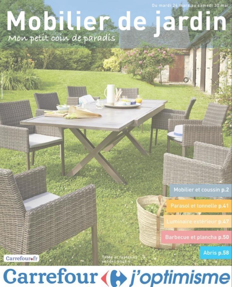 table de jardin en promo jardin piscine et cabane. Black Bedroom Furniture Sets. Home Design Ideas