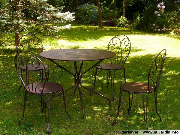 salon de jardin a vendre sur le bon coin jardin piscine. Black Bedroom Furniture Sets. Home Design Ideas