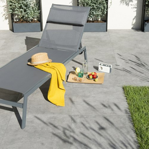 salon de jardin leroy merlin tours nord jardin piscine. Black Bedroom Furniture Sets. Home Design Ideas