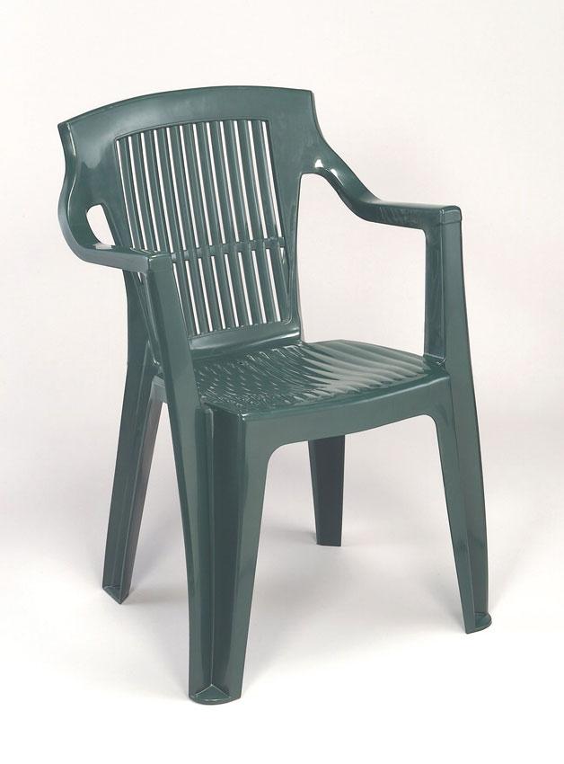Chaise de jardin pas cher - Jardin piscine et Cabane
