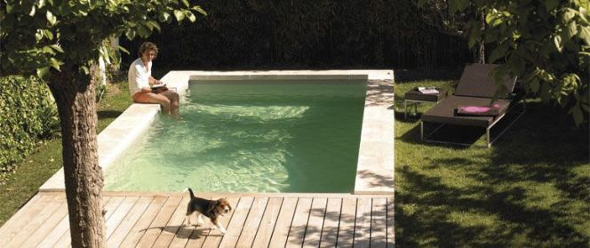 Delai construction piscine desjoyaux