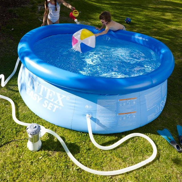 filtre pour piscine gonflable carrefour jardin piscine. Black Bedroom Furniture Sets. Home Design Ideas