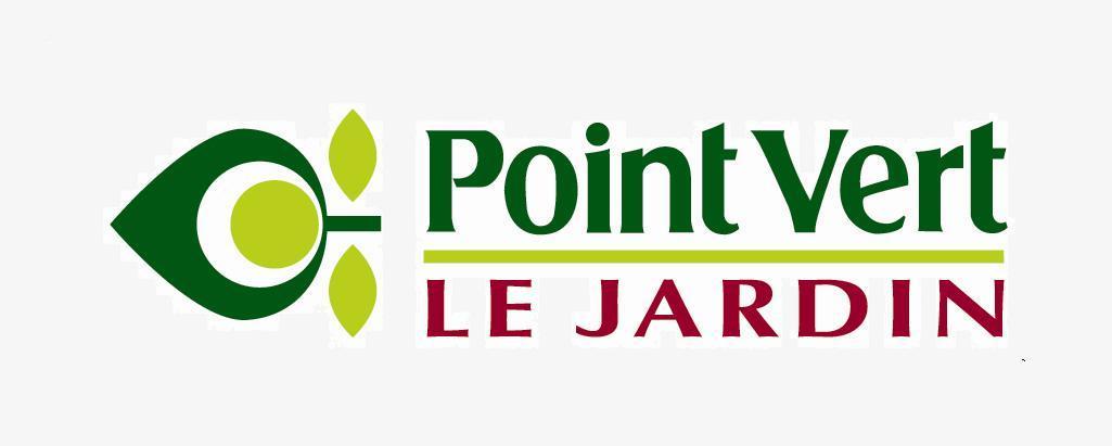 Salon de jardin point vert - Jardin piscine et Cabane