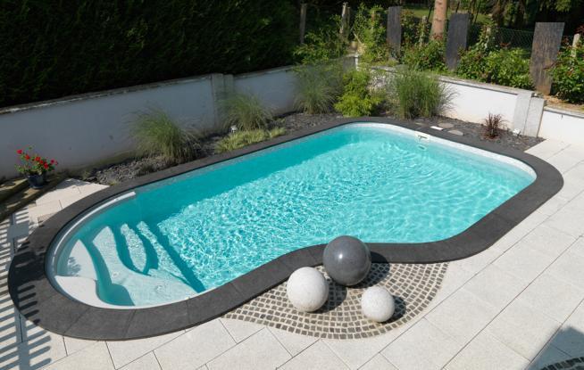 forum construction piscine waterair jardin piscine et cabane. Black Bedroom Furniture Sets. Home Design Ideas