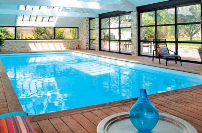 Construire piscine reglementation jardin piscine et cabane - Construction piscine reglementation ...