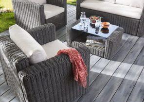 cabane dans les arbres dessin jardin piscine et cabane. Black Bedroom Furniture Sets. Home Design Ideas