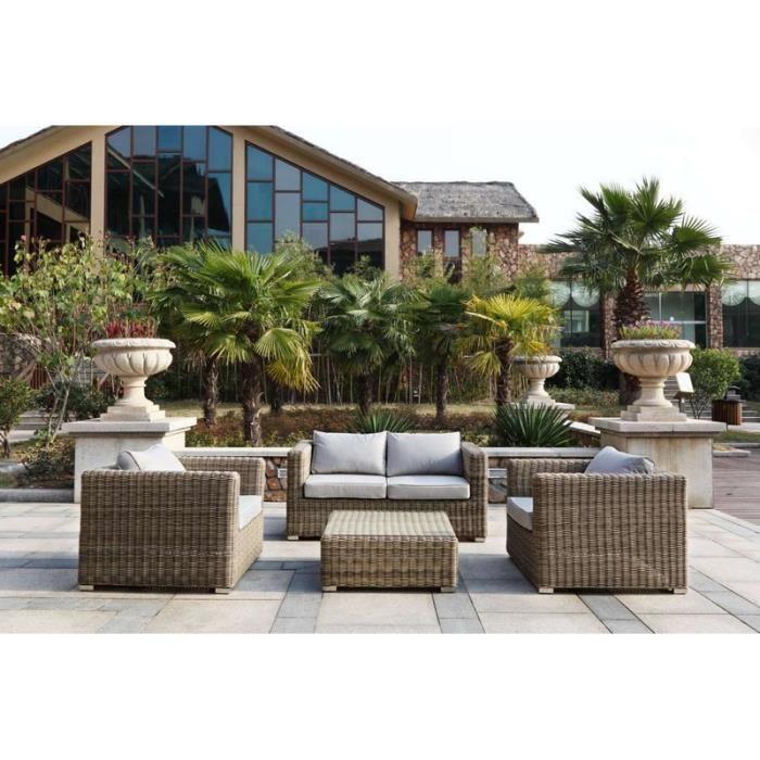 vente directe usine salon de jardin jardin piscine et cabane. Black Bedroom Furniture Sets. Home Design Ideas