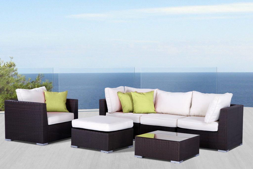 mobilier de jardin prix usine jardin piscine et cabane. Black Bedroom Furniture Sets. Home Design Ideas