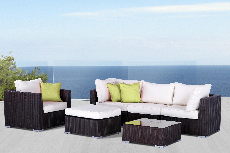vente usine salon de jardin jardin piscine et cabane. Black Bedroom Furniture Sets. Home Design Ideas