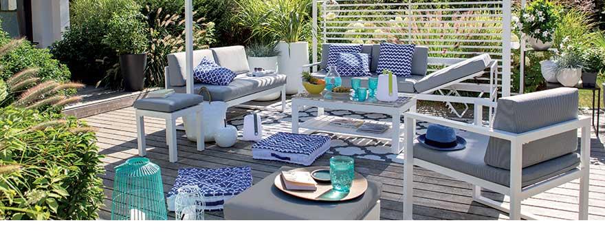 jardiland table de jardin hollandschewind. Black Bedroom Furniture Sets. Home Design Ideas
