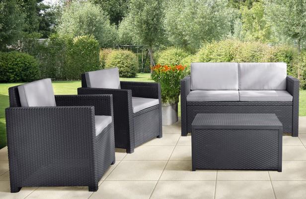salon de jardin brico depot artigues jardin piscine et. Black Bedroom Furniture Sets. Home Design Ideas