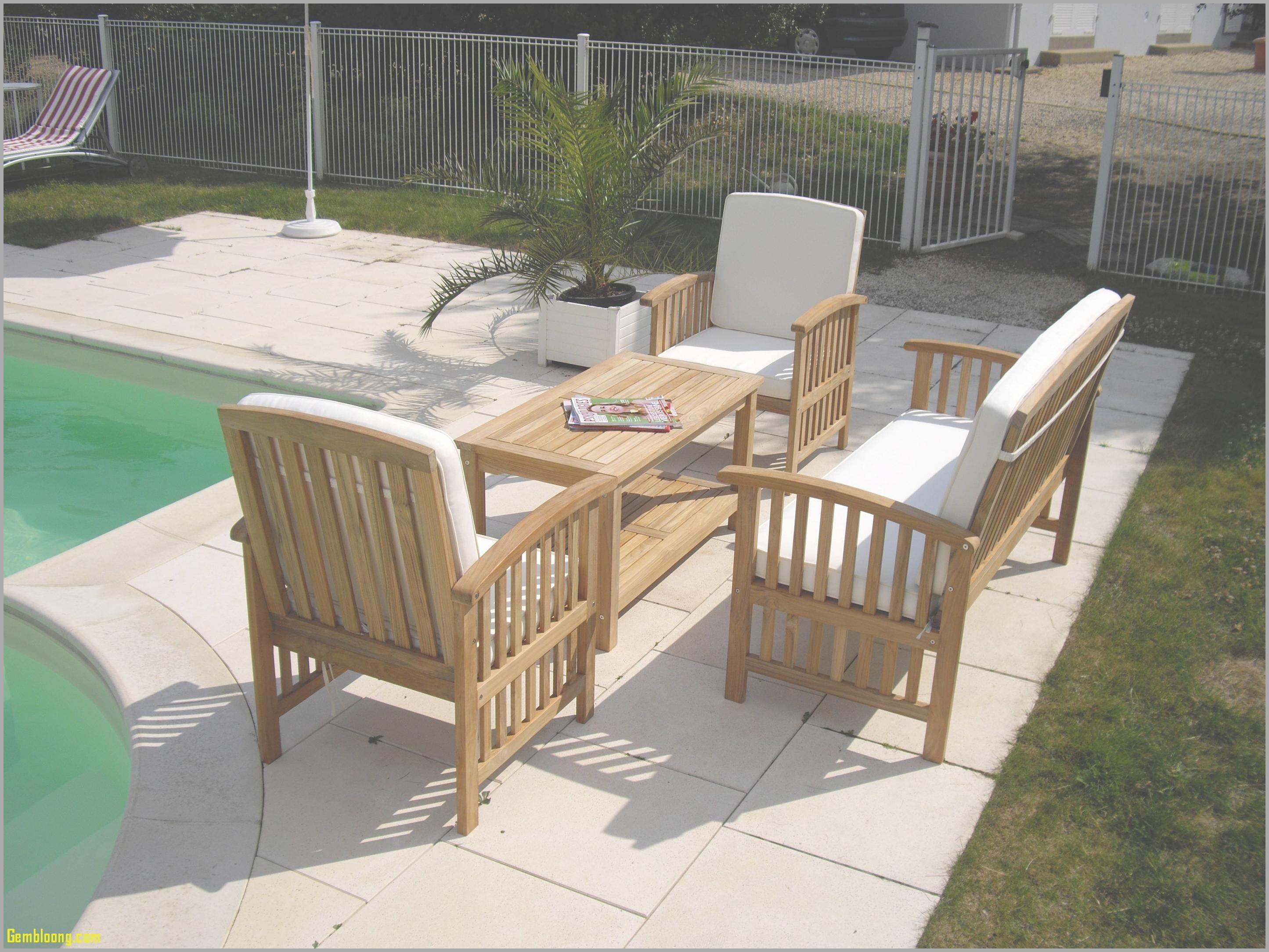 Brico leclerc ussel salon de jardin jardin piscine et cabane - Brico cabane de jardin ...