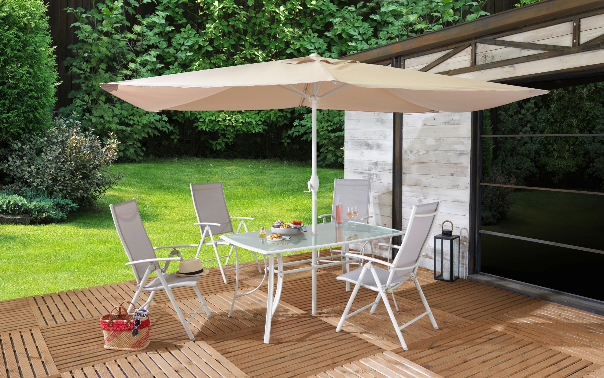 salon de jardin allibert carrefour market jardin piscine. Black Bedroom Furniture Sets. Home Design Ideas