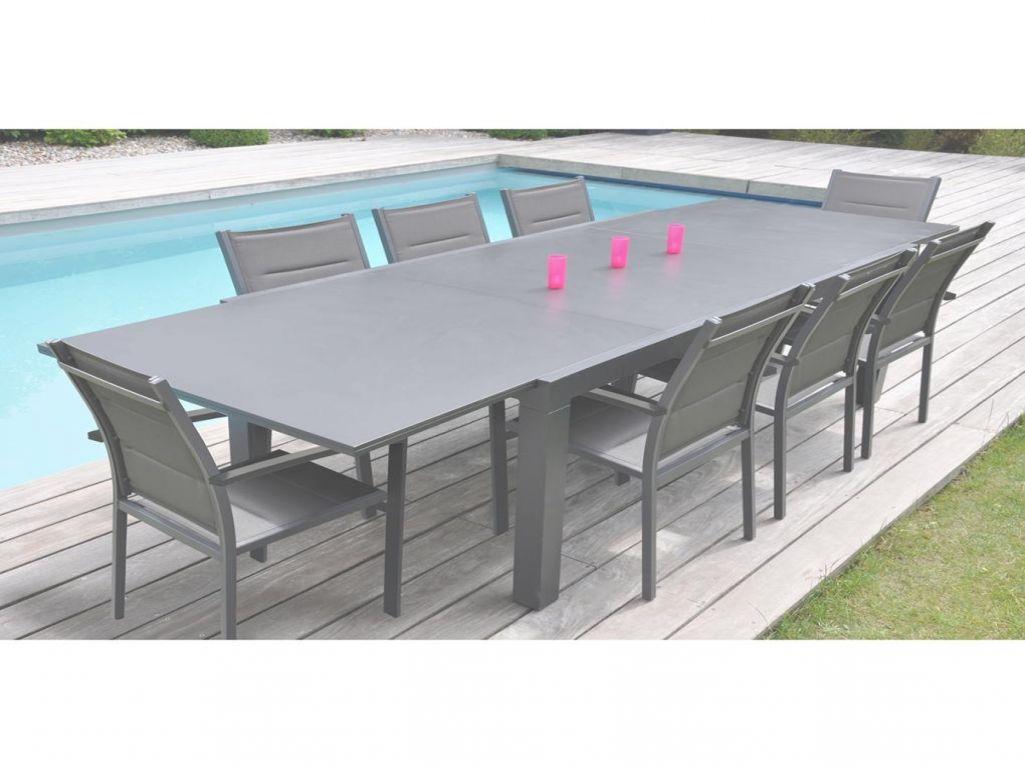 Salon de jardin carrefour portet - Jardin piscine et Cabane