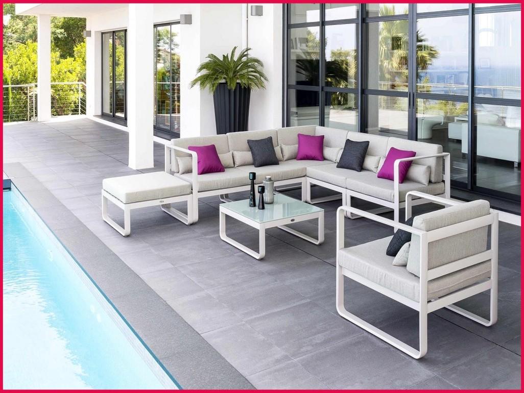 Salon de jardin bas aluminium castorama - Jardin piscine et Cabane