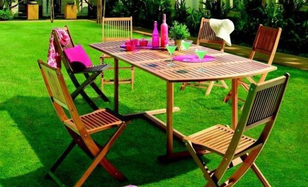 salon de jardin mr bricolage martinique jardin piscine. Black Bedroom Furniture Sets. Home Design Ideas