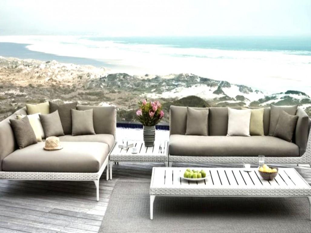 salon de jardin luxe belgique jardin piscine et cabane. Black Bedroom Furniture Sets. Home Design Ideas