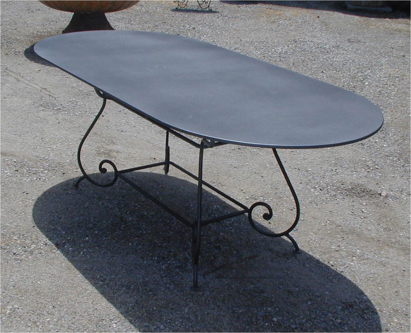 prix salon de jardin ancien en fer forg jardin piscine. Black Bedroom Furniture Sets. Home Design Ideas