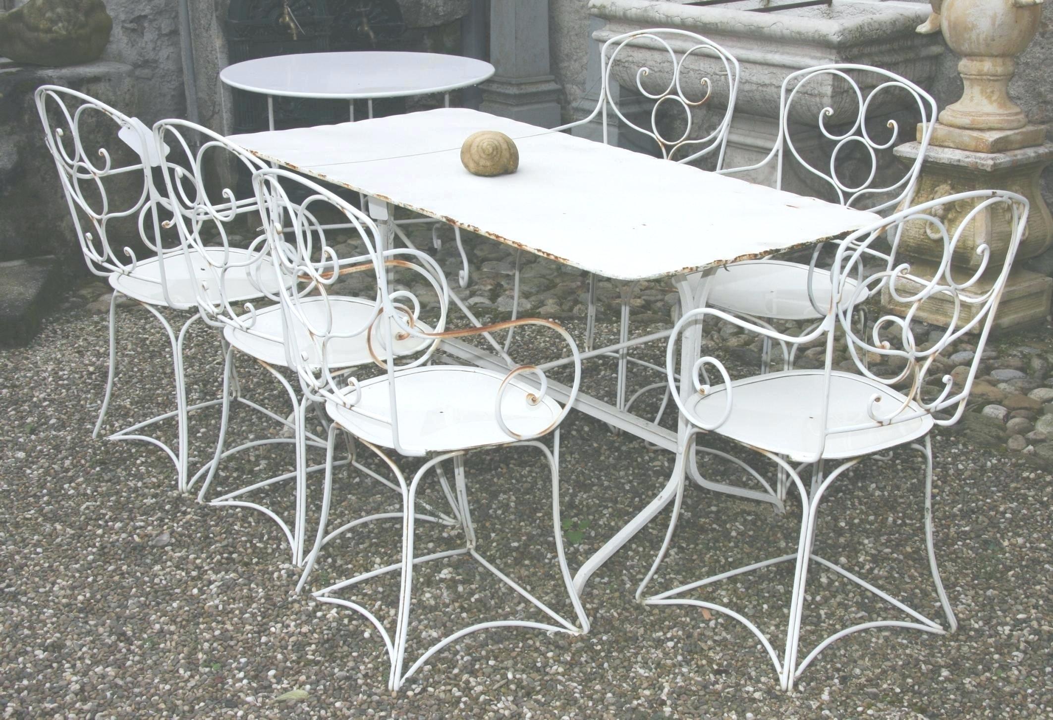 prix salon jardin fer forge ancien jardin piscine et cabane. Black Bedroom Furniture Sets. Home Design Ideas