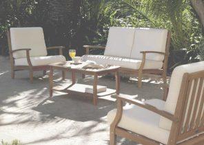 Salon de jardin aluminium d\'occasion - Jardin piscine et Cabane