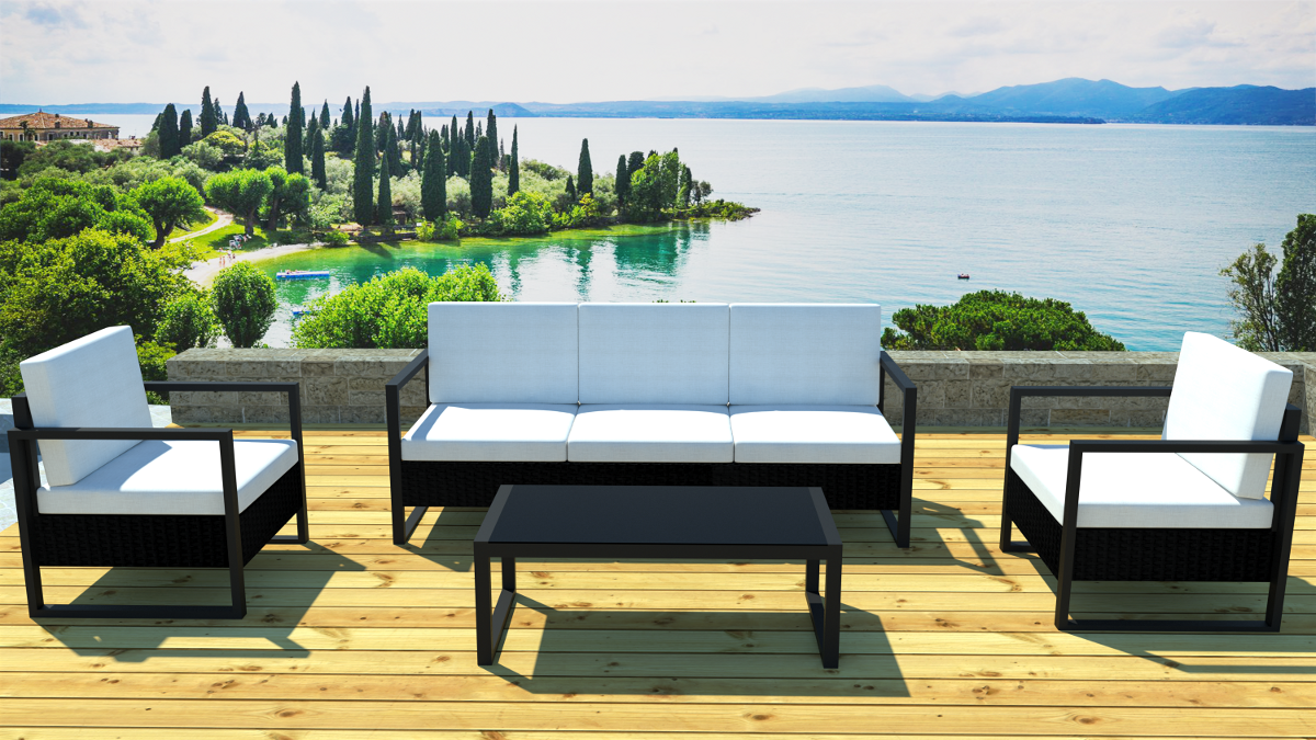 salon de jardin ikea jardin piscine et cabane. Black Bedroom Furniture Sets. Home Design Ideas