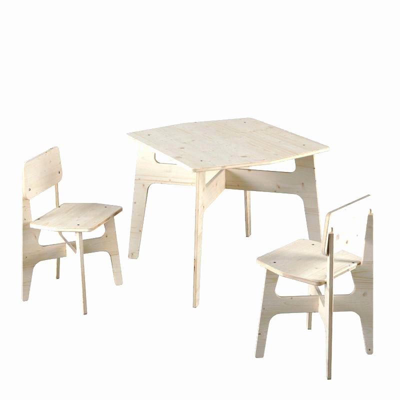 produit pour nettoyer salon de jardin en plastique. Black Bedroom Furniture Sets. Home Design Ideas