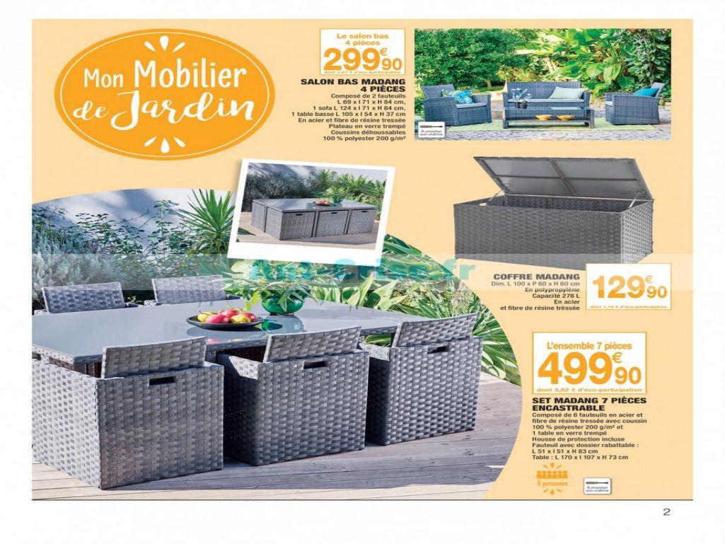 Salon de jardin resine carrefour market - Jardin piscine et Cabane