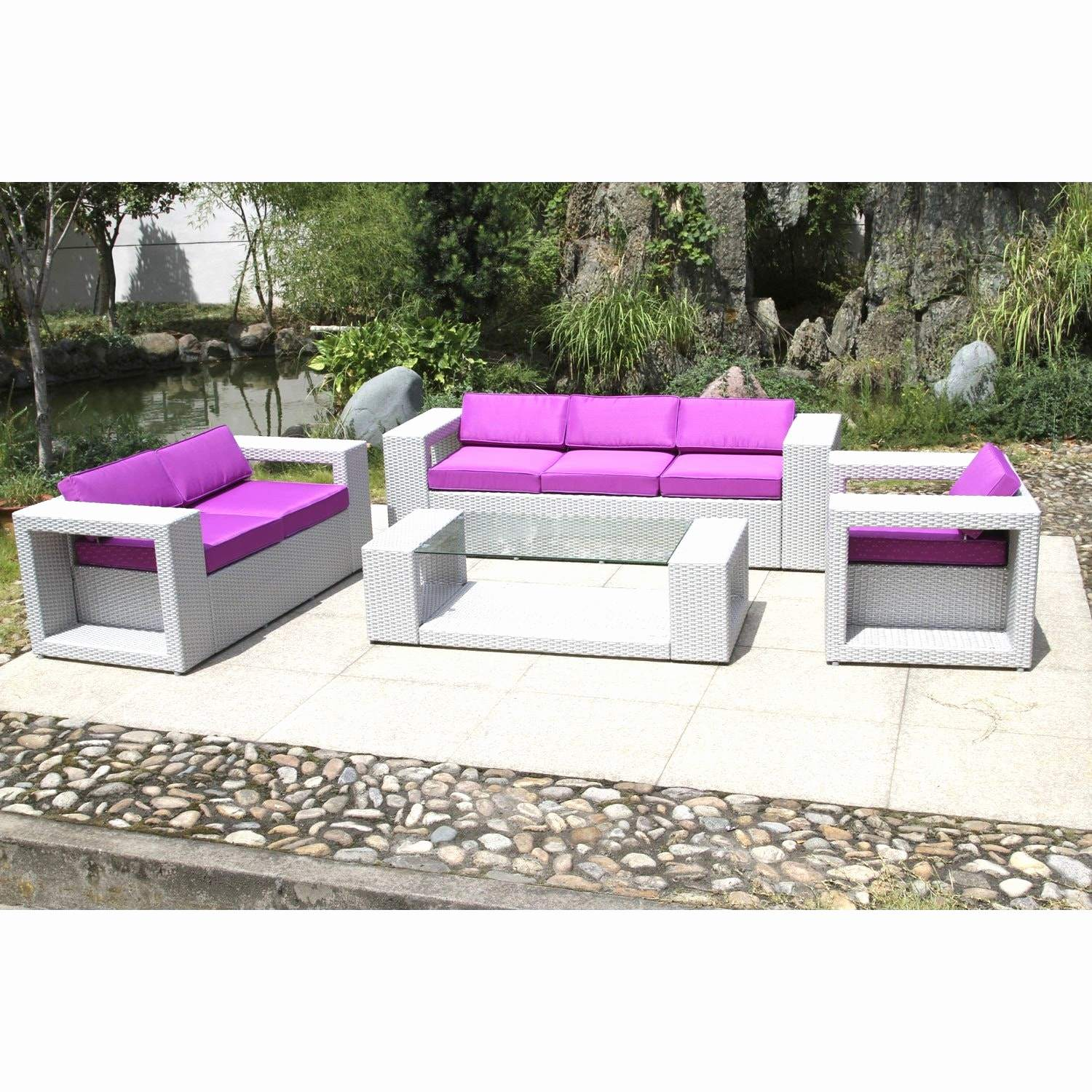 salon de jardin soldes leroy merlin jardin piscine et cabane. Black Bedroom Furniture Sets. Home Design Ideas