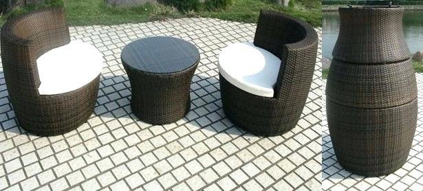 salon de jardin totem auchan jardin piscine et cabane. Black Bedroom Furniture Sets. Home Design Ideas