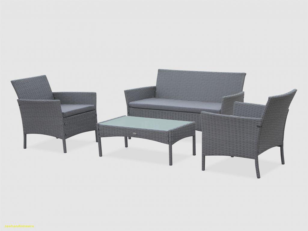 salon de jardin original et pas cher jardin piscine et. Black Bedroom Furniture Sets. Home Design Ideas