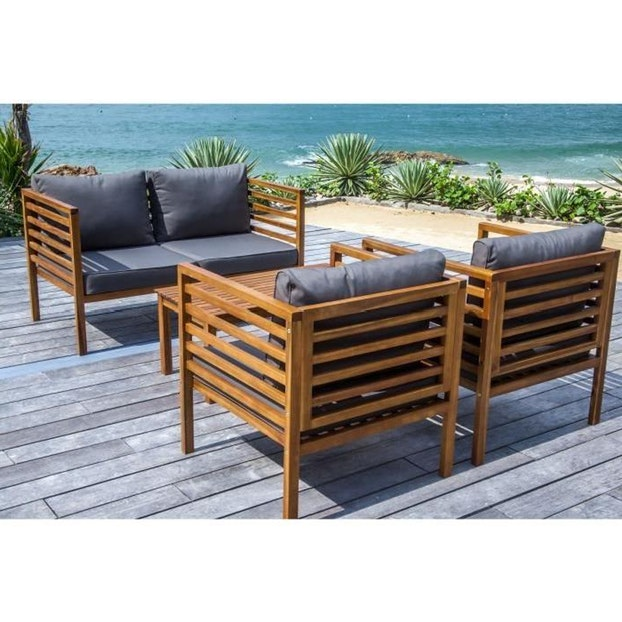 salon de jardin pas cher marseille jardin piscine et cabane. Black Bedroom Furniture Sets. Home Design Ideas