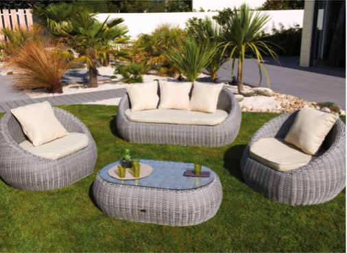 salon de jardin le bon coin 37 jardin piscine et cabane. Black Bedroom Furniture Sets. Home Design Ideas