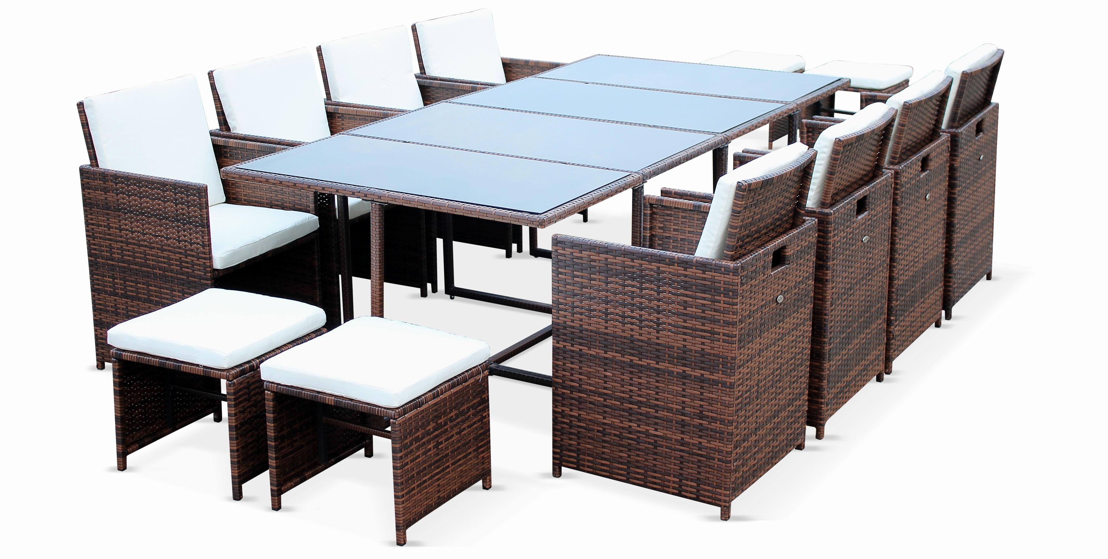 salon de jardin resine tress e amazon jardin piscine et. Black Bedroom Furniture Sets. Home Design Ideas