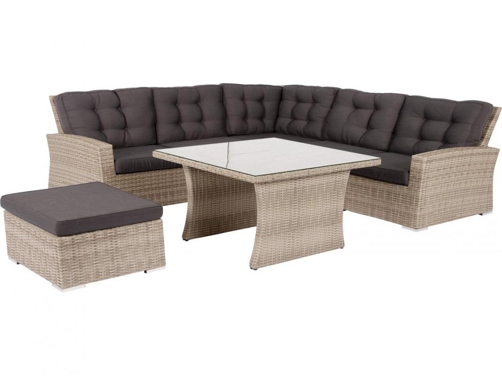 salon de jardin resine rue du commerce jardin piscine et. Black Bedroom Furniture Sets. Home Design Ideas