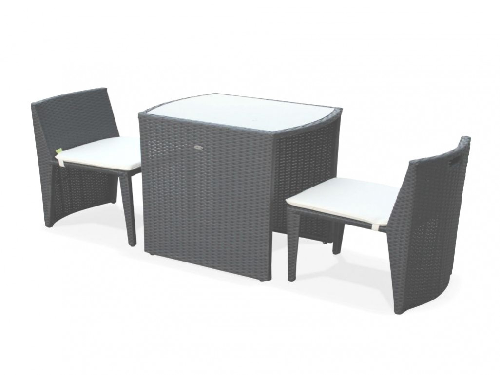 salon de jardin promo gifi jardin piscine et cabane. Black Bedroom Furniture Sets. Home Design Ideas